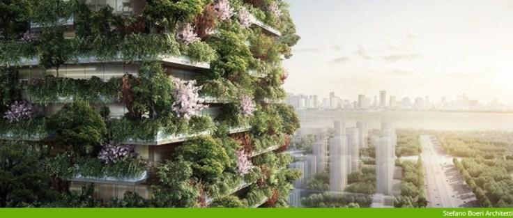 smog-tower-trees-business-insider_1024