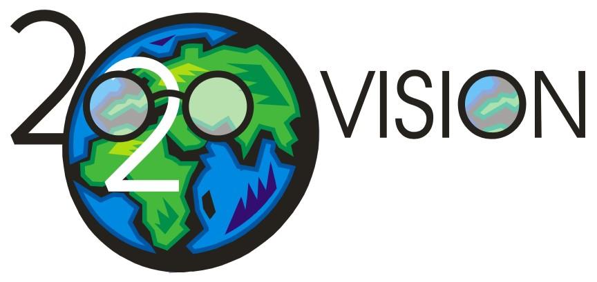 2020vision logo