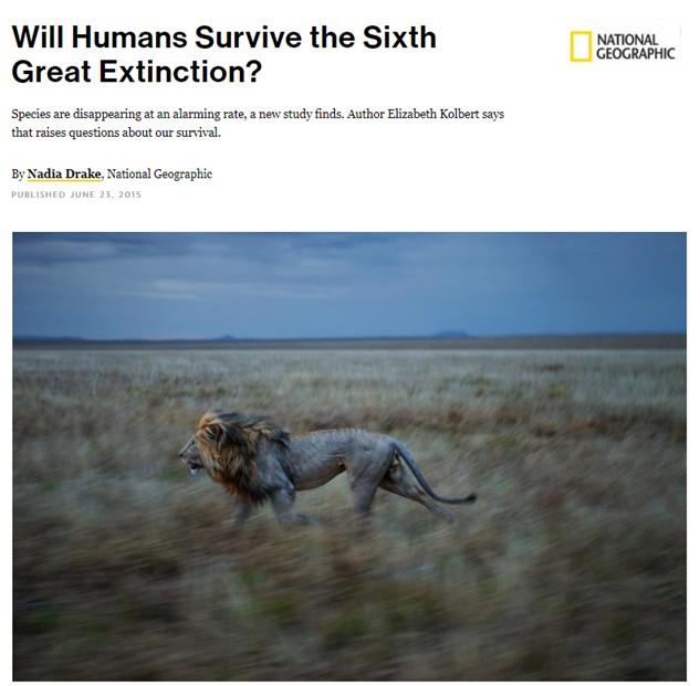 Sixth extinction NatGeogr.jpg