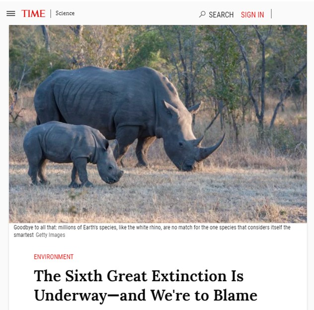 Sixth extinction Time.jpg