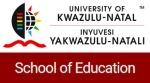 Logo UKZN SchEd