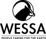 logo wessa sm