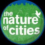 NatureOfCities_logo_sphere