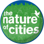 NatureOfCities_logo_sphere