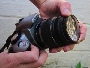 Macro 2b Canon innards