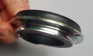macro inverter ring